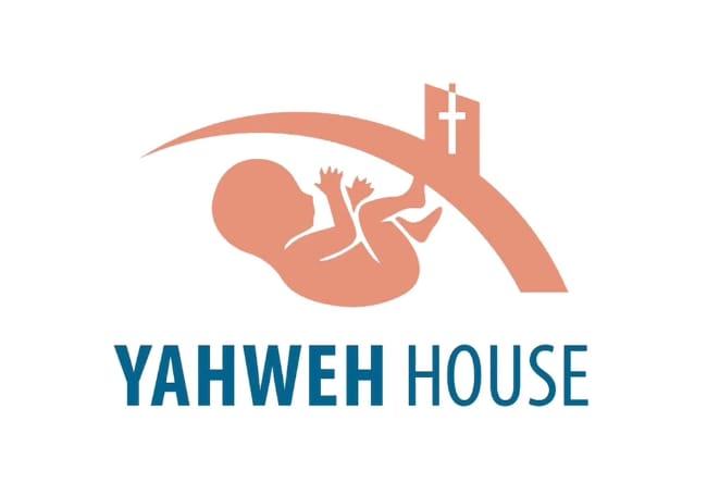 Yahweh House